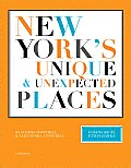 New York's Unique and Unexpected Places