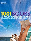 1001 Books You Must Read Before You Die (1001)