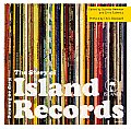 Story of Island Records Keep on Running