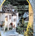 One Hundred & One Beautiful Towns in France Food & Wine