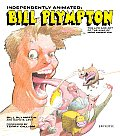 Independently Animated Bill Plympton