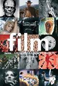 Film Isms...: Understanding Cinema