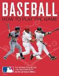 Baseball Play the MLB Way