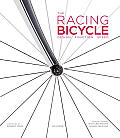 Racing Bicycle Design Function Speed