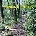 The Appalachian Trail 2013 Wall Calendar