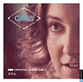 HBO Original Series Girls