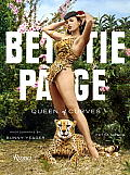Bettie Page Queen of Curves