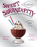 Sweet Serendipity: Delicious...