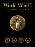 World War II A Chronology of War