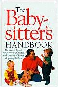 Babysitters Handbook