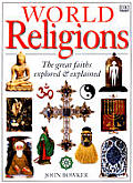 World Religions Cover