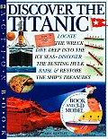 Discover The Titanic