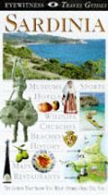 Eyewitness Sardinia