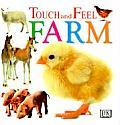 Touch & Feel Farm
