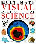 Dk Ultimate Visual Dictionary Of Science