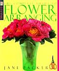 Complete Guide To Flower Arranging