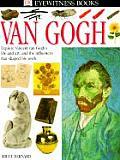Van Gogh (Eyewitness Art)