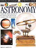 Astronomy Eyewitness