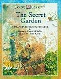 Secret Garden Young Dk Classics