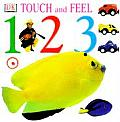 1 2 3 Touch & Feel
