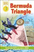 Bermuda Triangle (DK Eyewitness Readers: Level 3)