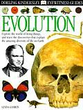 Evolution Eyewitness