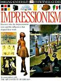 Impressionism Eyewitness