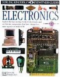 Electronics Eyewitness