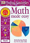 Math Made Easy Fifth Grade
