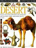 Desert Eyewitness