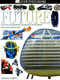 Future (DK Eyewitness Books)