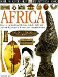 Africa Eyewitness