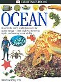 Ocean Eyewitness
