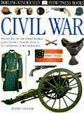 Civil War Eyewitness