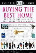 Buying The Best Home