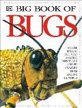 Dk Big Book Of Bugs