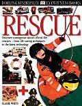 DK Eyewitness Books #115: Rescue