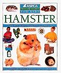 Aspca Pet Care Guide Hamster