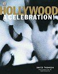 Hollywood A Celebration