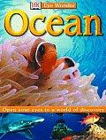 Eye Wonder Ocean