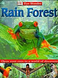 Eye Wonder Rain Forest