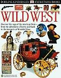 Wild West Eyewitness