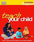 Teach Your Child