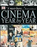 Cinema Year By Year 1894 2001