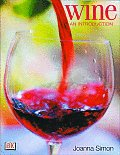 Wine An Introduction