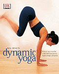 Dynamic Yoga (Yoga for Living) Cover