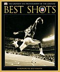 Best Shots The Greatest Nfl Photography