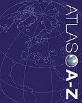 Atlas A Z