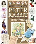 The Ultimate Peter Rabbit Cover