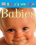 Dk Babies Babys World